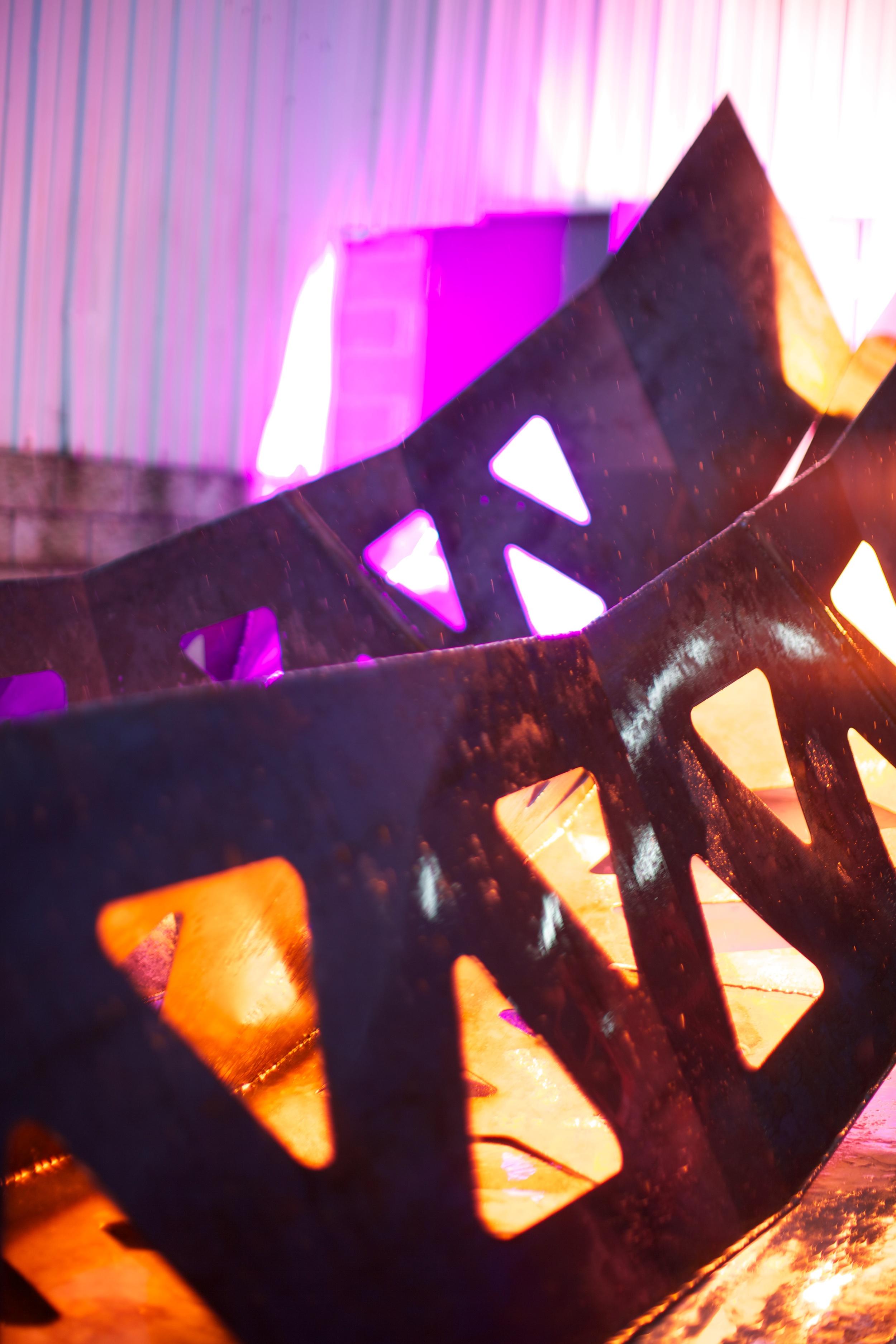 091014 Ladder Strobe JPEGs 12.jpg