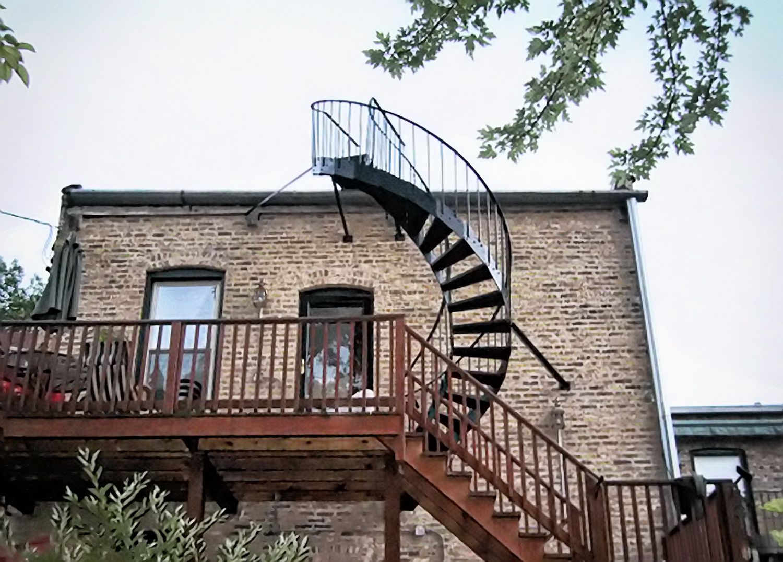 StaircaseSized.jpg