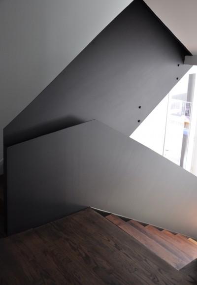 11-Stair-Railing-400x579.jpg