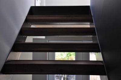 12-Stair-Treads-400x265.jpg