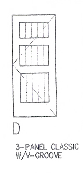 Ddoor.png