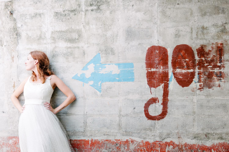 Hochzeitsfotos Wien belle sass
