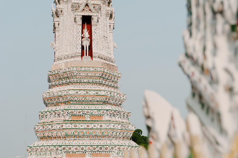 Thailand-travel-photography0010.jpg