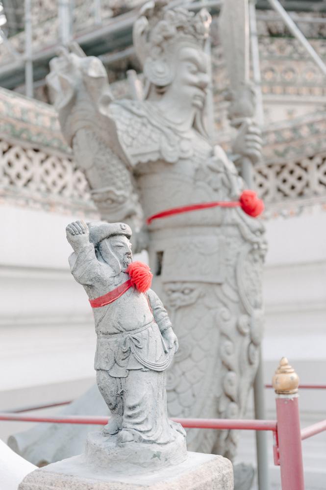 Thailand-travel-photography0011.jpg