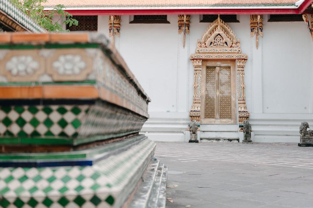 Thailand-travel-photography0016.jpg