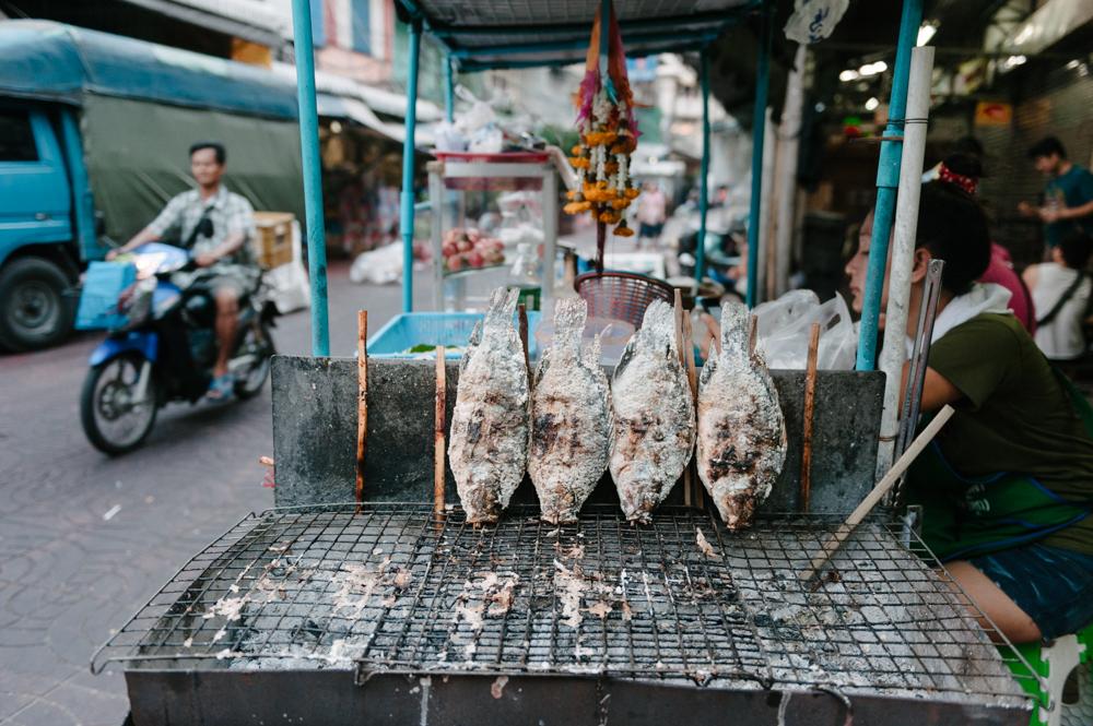 Thailand-travel-photography0012.jpg