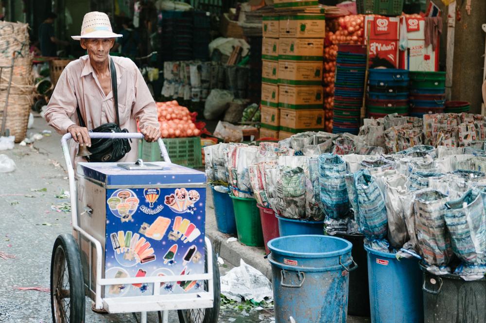 Thailand-travel-photography0022.jpg