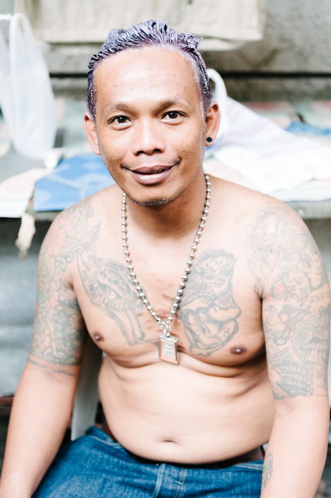 Thailand-travel-photography0007.jpg