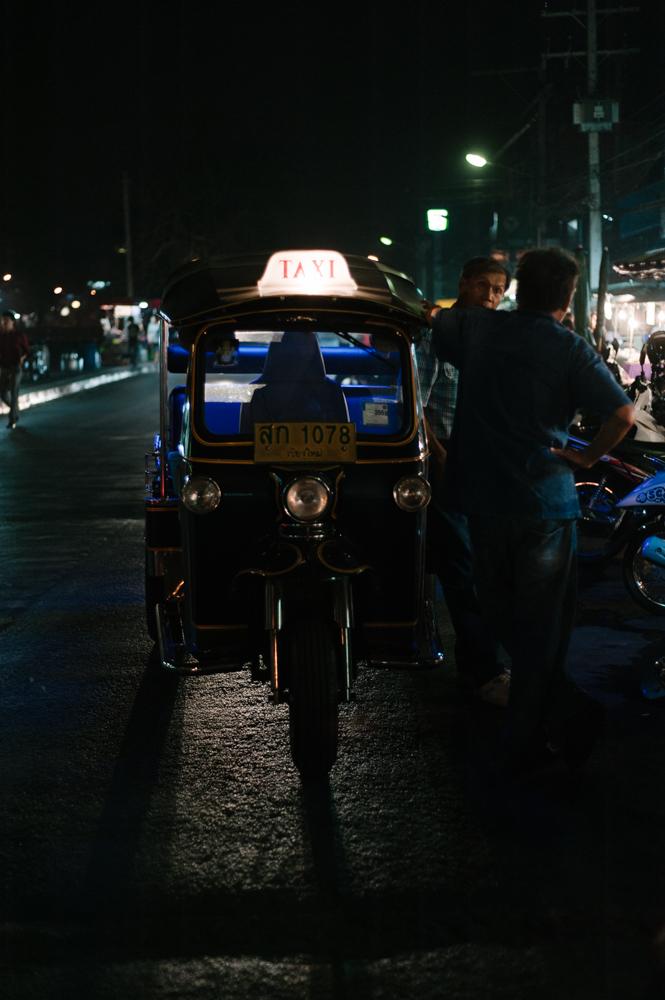 Thailand-travel-photography0028.jpg