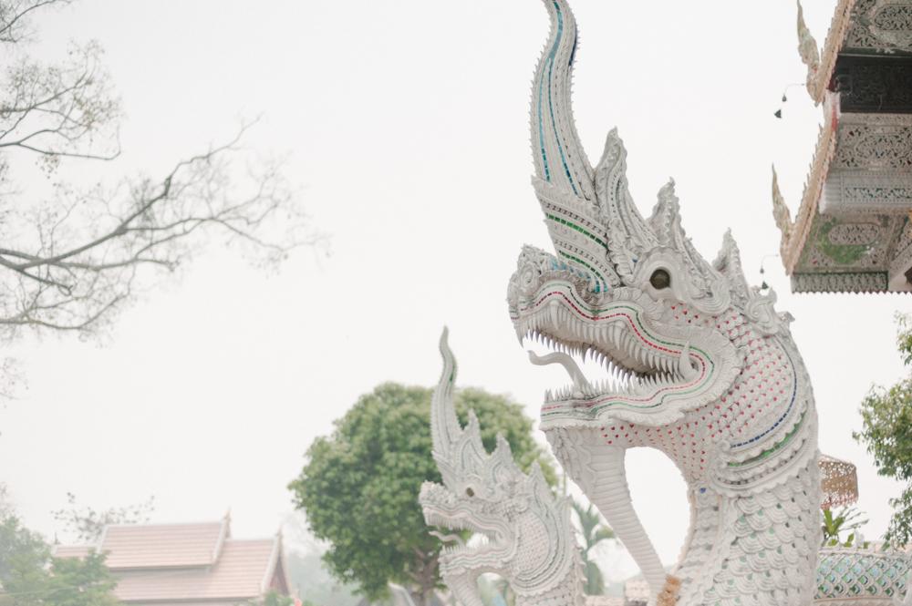 Thailand-travel-photography0033.jpg