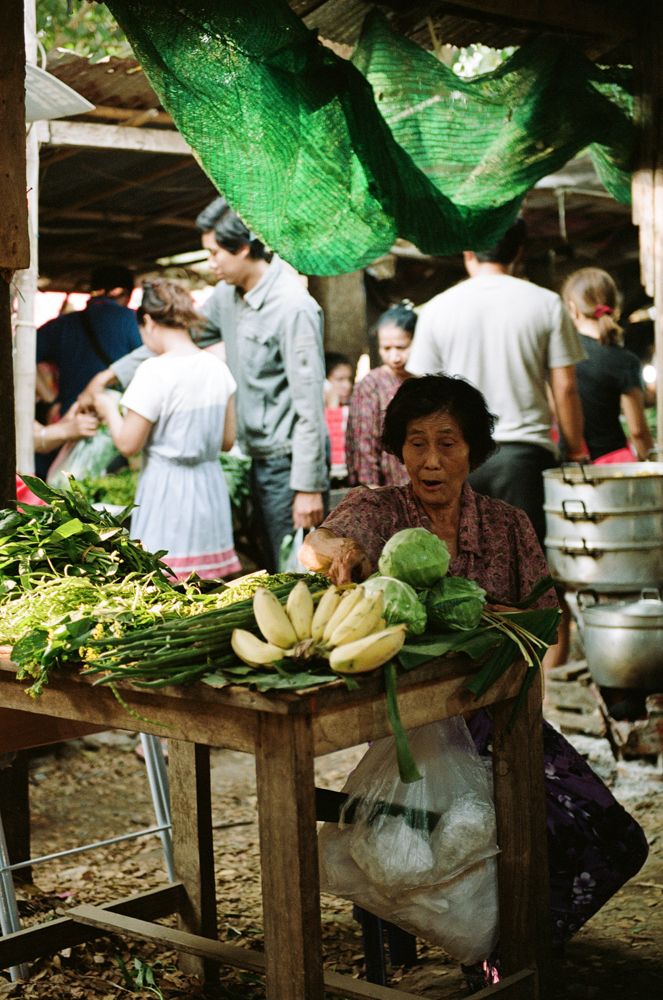 Thailand-travel-photography0043.jpg