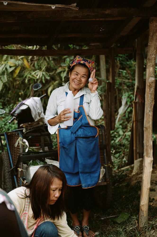 Thailand-travel-photography0044.jpg