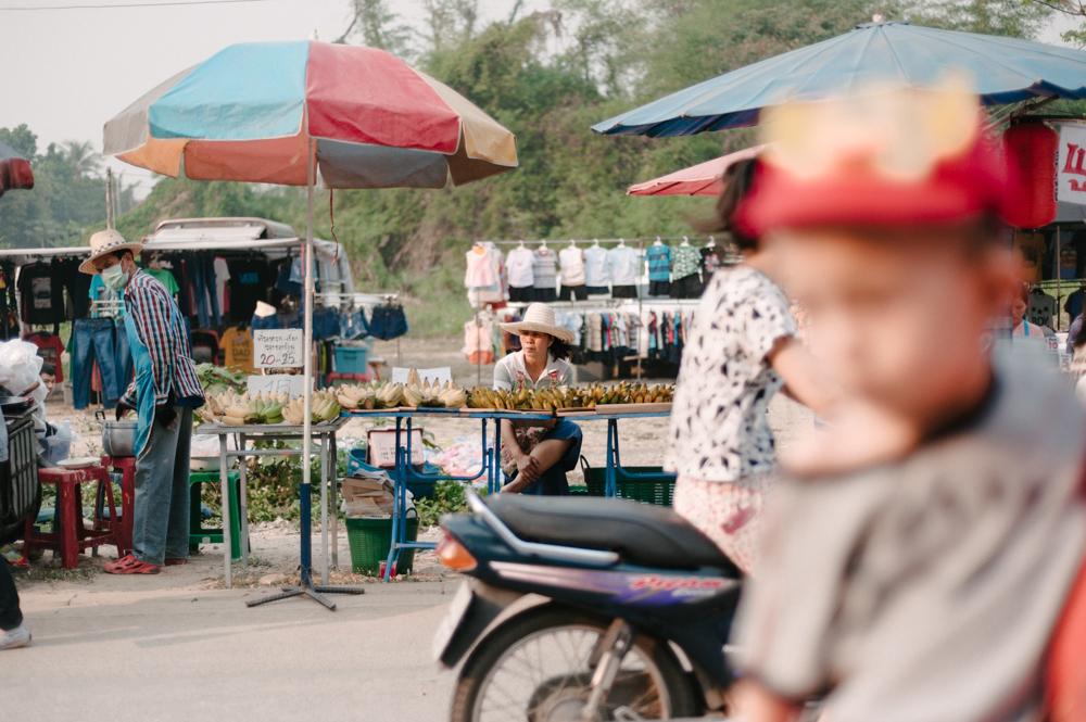Thailand-travel-photography0050.jpg