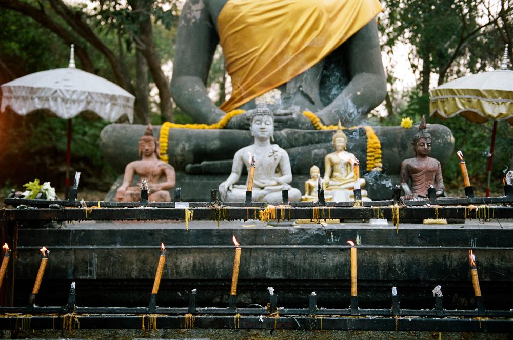 Thailand-travel-photography0052.jpg