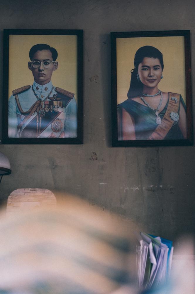 Thailand-travel-photography0062.jpg