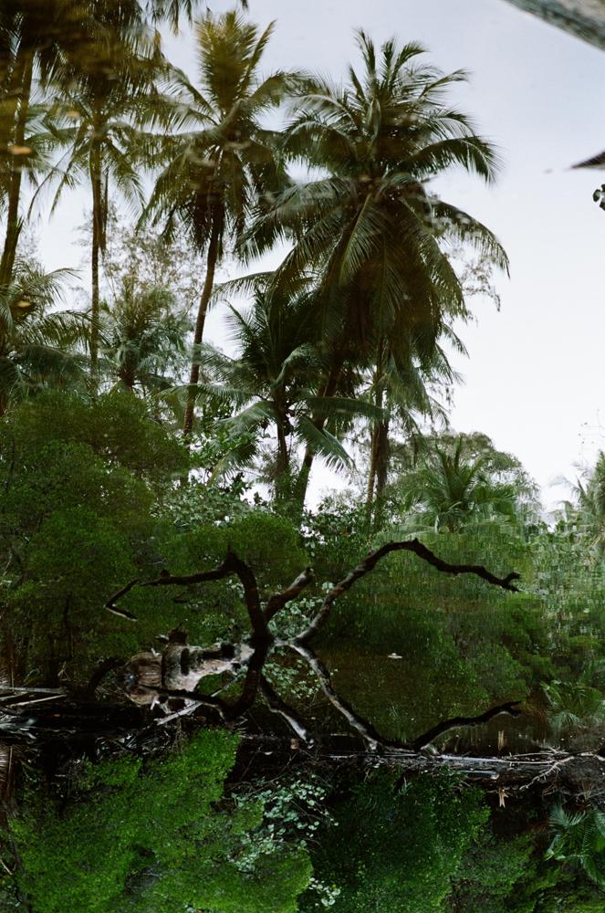 Thailand-travel-photography0065.jpg