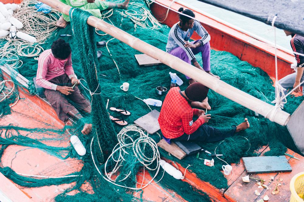 Thailand-travel-photography0066.jpg