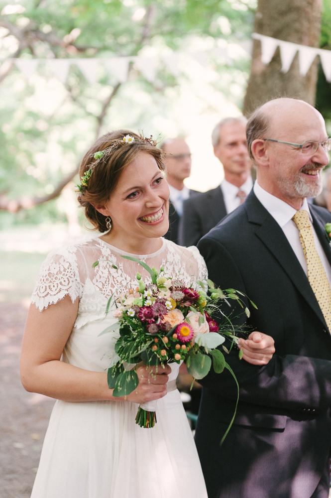 Hochzeit_Mühlbach (58 von 126).jpg