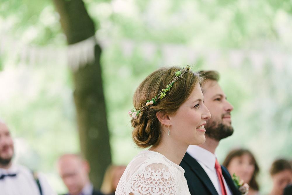 Hochzeit_Mühlbach (62 von 126).jpg