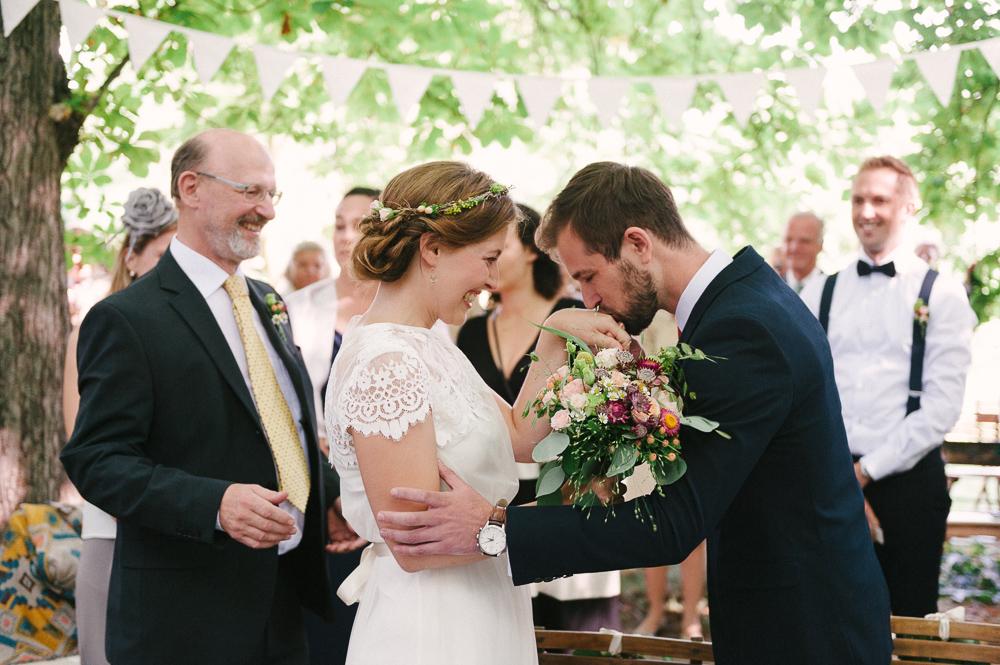 Hochzeit_Mühlbach (59 von 126).jpg