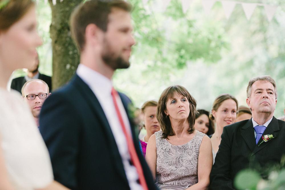 Hochzeit_Mühlbach (66 von 126).jpg