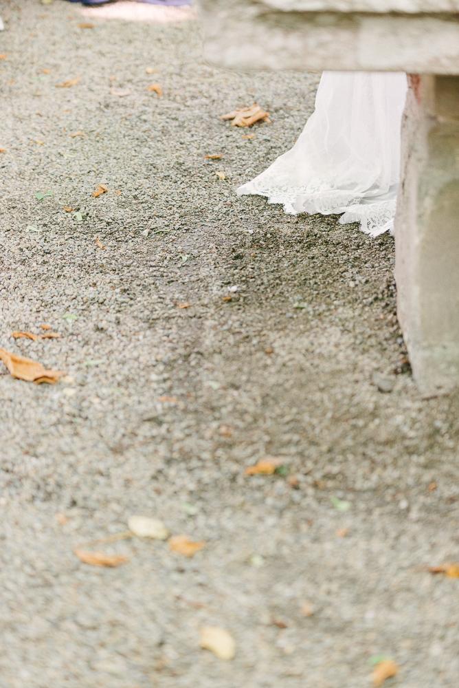 Hochzeit_Mühlbach (60 von 126).jpg