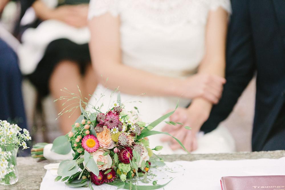 Hochzeit_Mühlbach (77 von 126).jpg