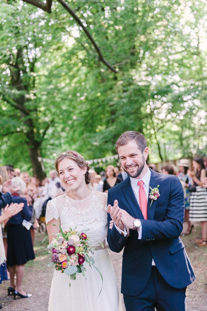 Hochzeit_Mühlbach (78 von 126).jpg