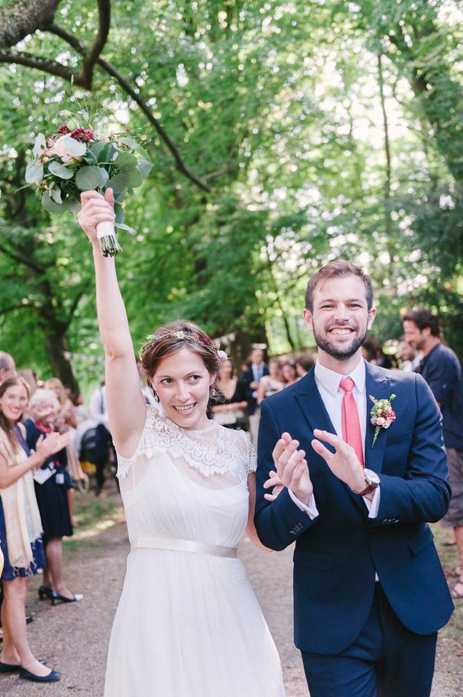 Hochzeit_Mühlbach (79 von 126).jpg