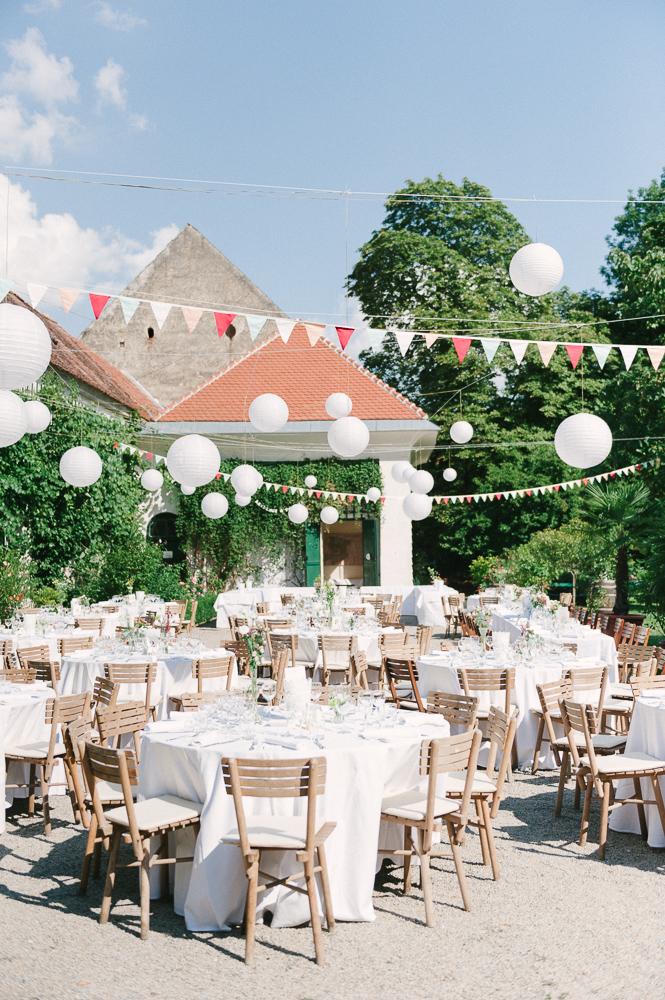 Hochzeit_Mühlbach (82 von 126).jpg