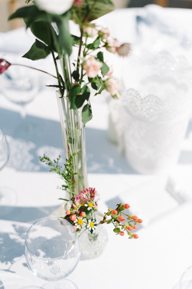 Hochzeit_Mühlbach (85 von 126).jpg