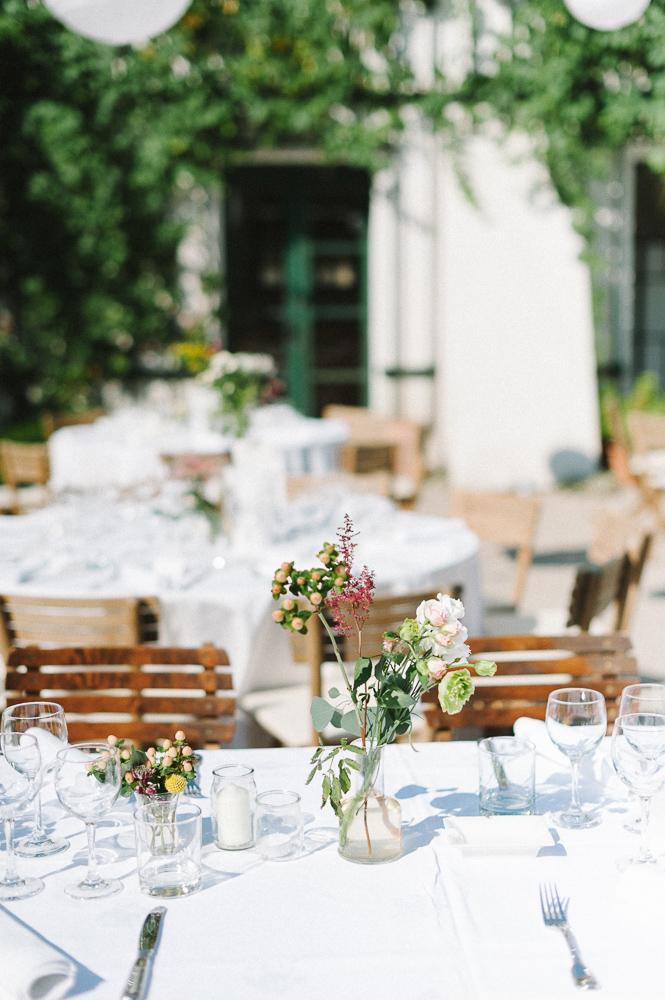 Hochzeit_Mühlbach (90 von 126).jpg