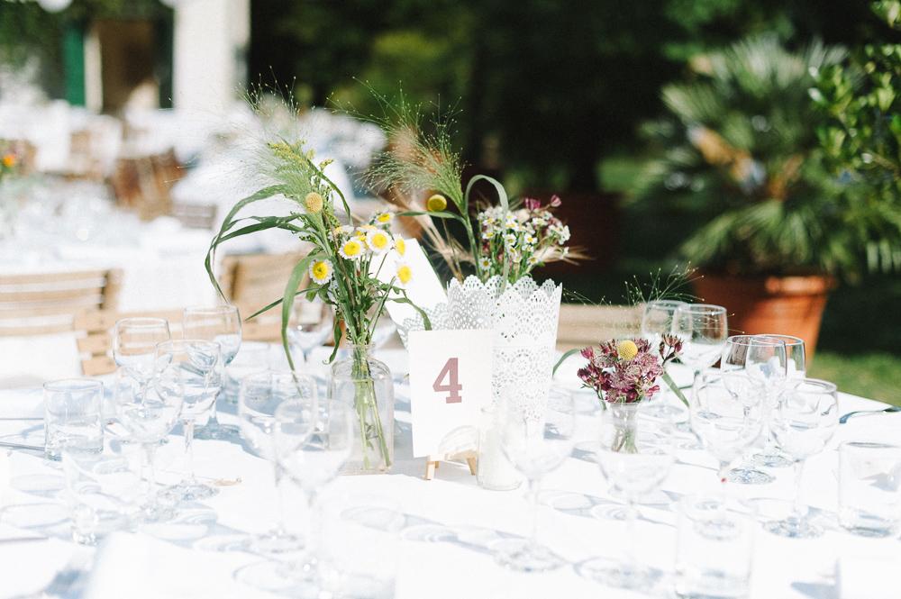 Hochzeit_Mühlbach (92 von 126).jpg