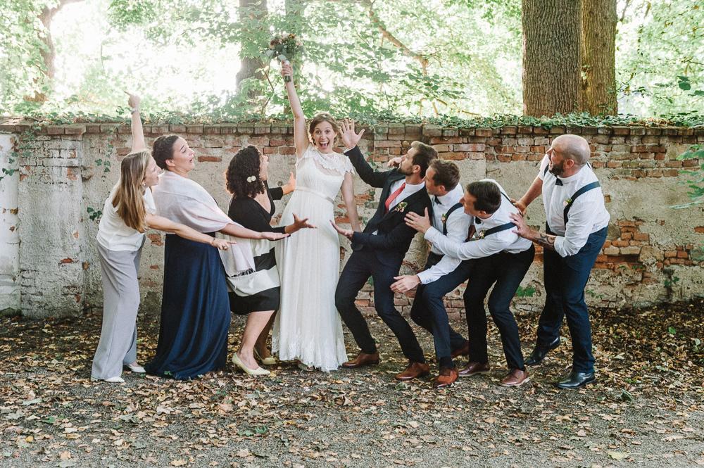 Hochzeit_Mühlbach (95 von 126).jpg
