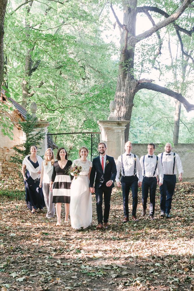 Hochzeit_Mühlbach (96 von 126).jpg
