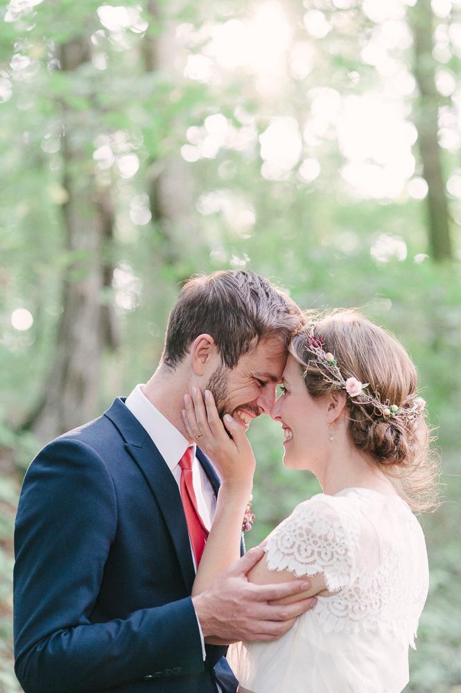 Hochzeit_Mühlbach (100 von 126).jpg