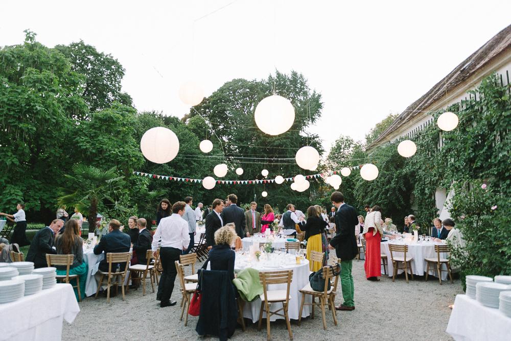Hochzeit_Mühlbach (125 von 126).jpg