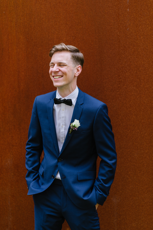 wie wählt man einen Hochzeitsfotograf