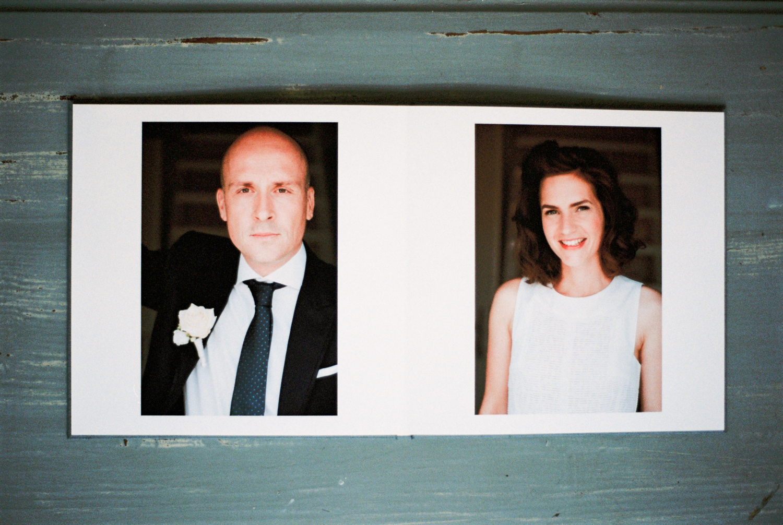 Vicky & Johannes-36.jpg