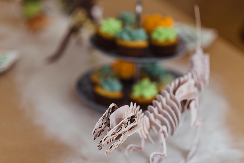 Succulent Cupcakes-2.jpg