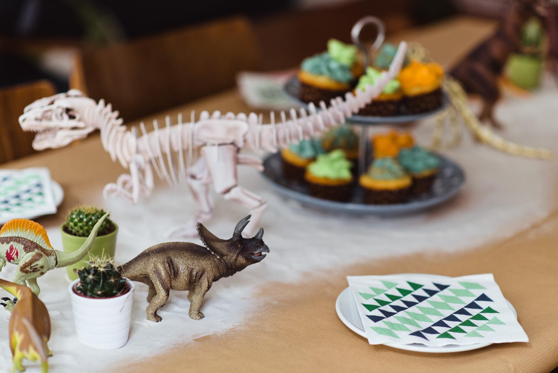 Succulent Cupcakes-4.jpg