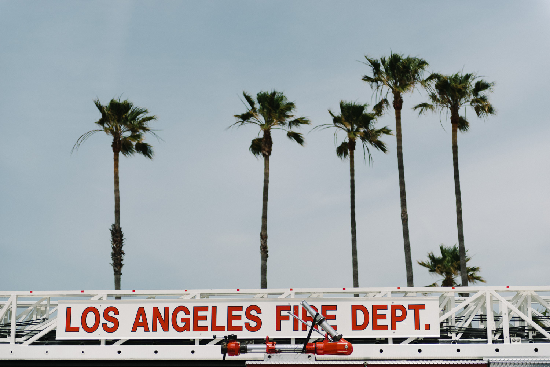 Los Angleles Photographer-5.jpg