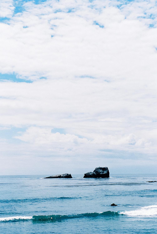 Big Sur Wedding Photographer-4.jpg