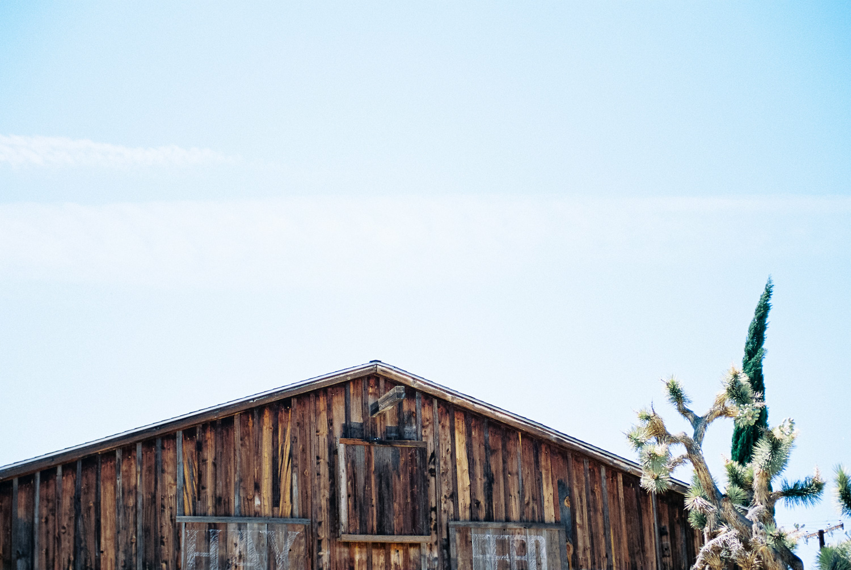 Pioneer Town Wedding Photographer-3.jpg