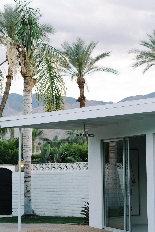 Palm Springs Wedding Honeymoon-8.jpg