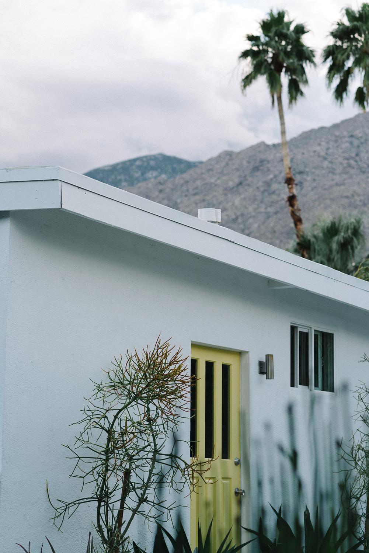 Palm Springs Wedding Honeymoon-9.jpg