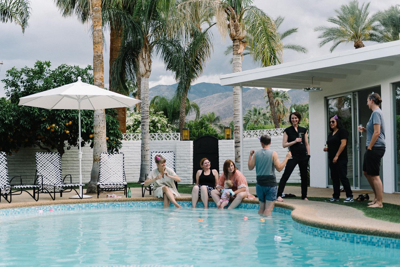 Palm Springs Wedding Honeymoon-3.jpg