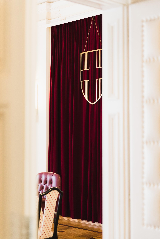 Civil Ceremony Vienna.jpg