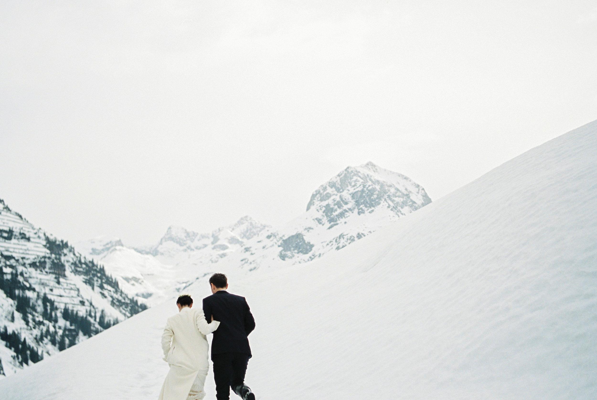 winterwedding_alps.jpg