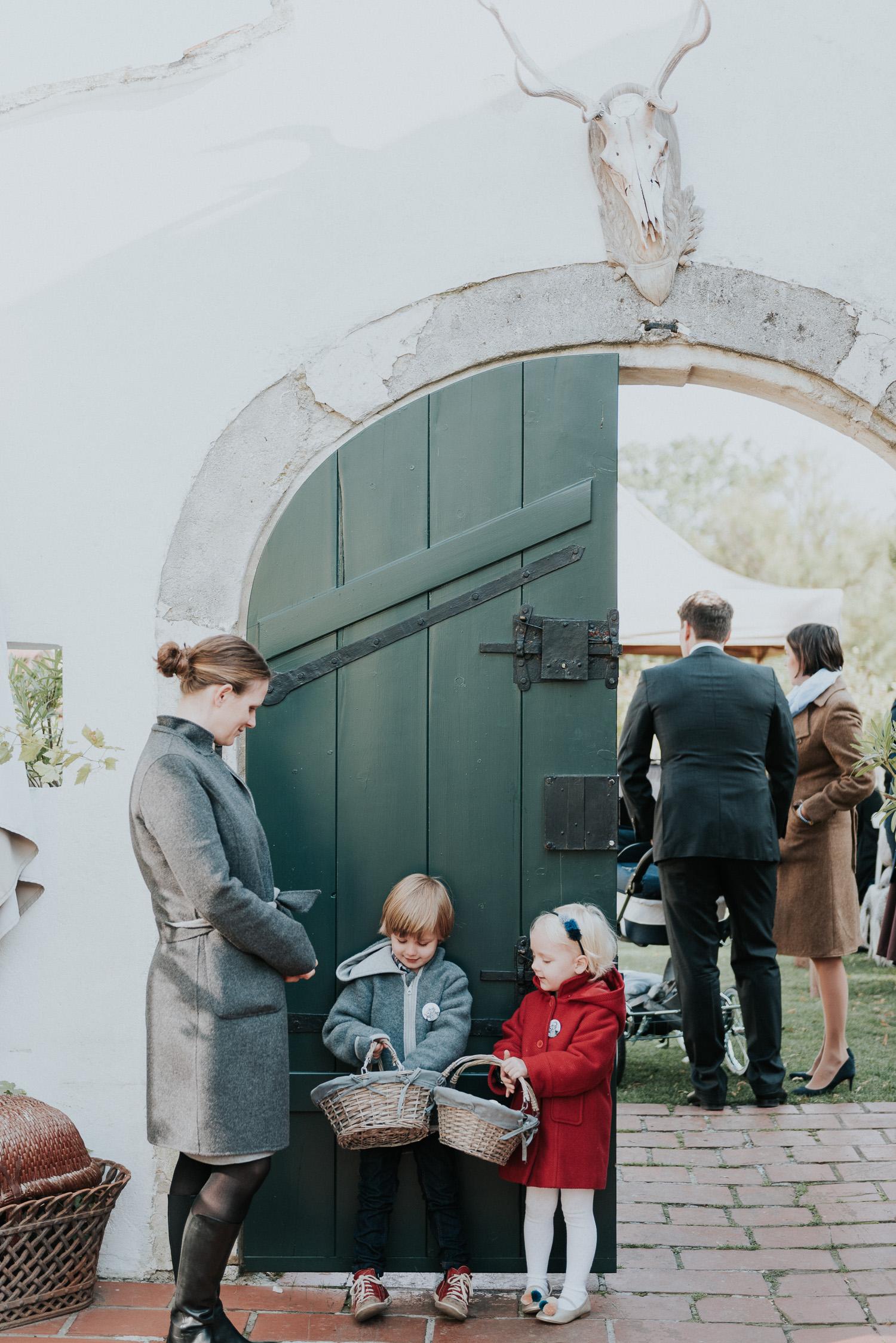 Weingut_Zimmermann_Hochzeit_belle&sass0093.jpg